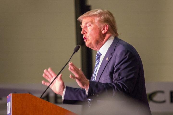 Trump e la democrazia: ultimi tentativi legali e politici per ribaltare l'elezione del 2020