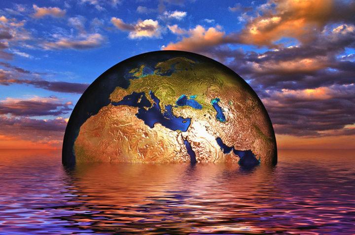 El mundo post-pandemia: a repensarlo todo