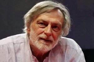 Gino Strada: The Solidarity Virus Which is Spreading Throughout Europe