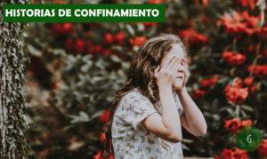 Histoires de confinement / 6