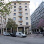 Ξεκίνησε την λειτουργία του το Πολυδύναμο Κέντρο Αστέγων του Δήμου Αθηναίων