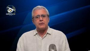 Giornalismo, informazione: la tenaglia della censura