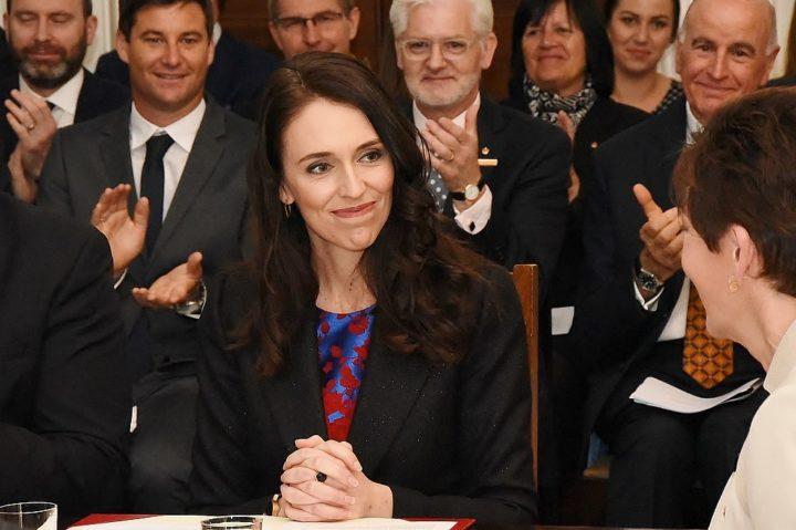La Nouvelle-Zélande a éliminé l'épidémie