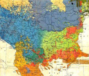 L'Albania, la Macedonia del Nord e la ripresa del processo di allargamento