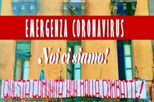 """Catania,""""Buono Famiglia"""" insufficiente"""