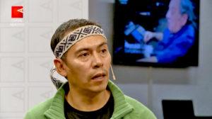 Se lanzó la mesa de emergencia territorial mapuche-tehuelche