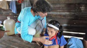 Pandémie : Soutien aux réfugiés Karen en Thaïlande
