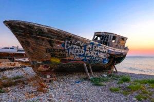 Respingimenti nei porti adriatici, Italia non ancora adeguata a quanto stabilito dalla CEDU nella sentenza Sharifi