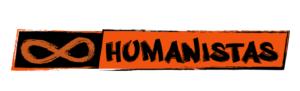 Lettre ouverte d'humanistes