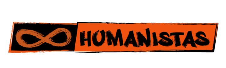 Carta abierta de humanistas 02-04-2020