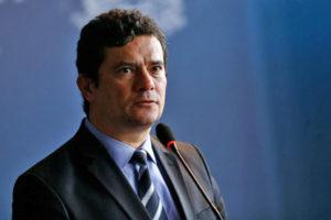 Bancada do PSOL pede que PGR investigue denúncias de Moro contra Bolsonaro