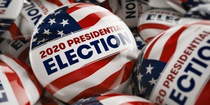 Le elezioni al tempo del covid-19: il voto per posta e la paura di Trump