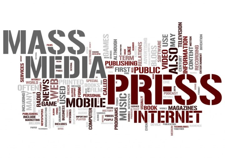 """Limiti alla libertà di stampa con la scusa del Covid. Un convegno smaschera i paesi che """"giocano"""" con i diritti"""