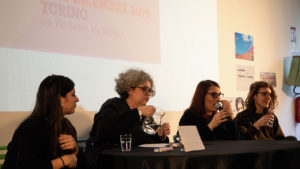 """Intersex, Coletta: """"In Italia i bambini e le bambine Intersex non sono per niente tutelati"""""""