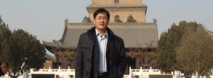Cina: rilasciato dopo quattro anni e mezzo l'avvocato per i diritti umani Wang Quanzhang
