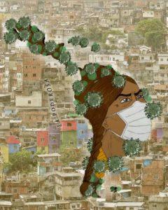 Coronavirus: Informe latinoamericano de La Poderosa