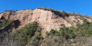 Yenişehirliler maden zenginleştirme tesisi istemiyor