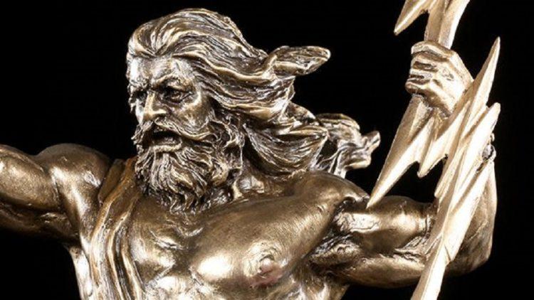 COVID-19 : La colère des dieux ?