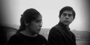 El impacto del coronavirus en el cine peruano
