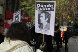 Carta abierta a los parlamentarios chilenos