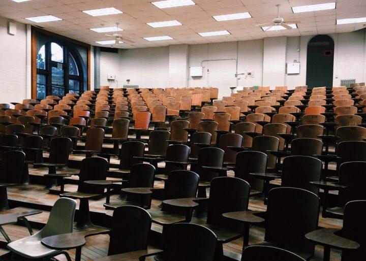 Buenas razones para no volver a clases