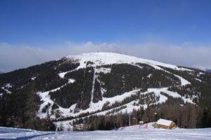 La scarsa sostenibilità delle Olimpiadi invernali di Milano-Cortina 2026