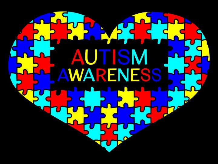 Io non ti lascio sola, diritti dei bambini con autismo ai tempi del covid19