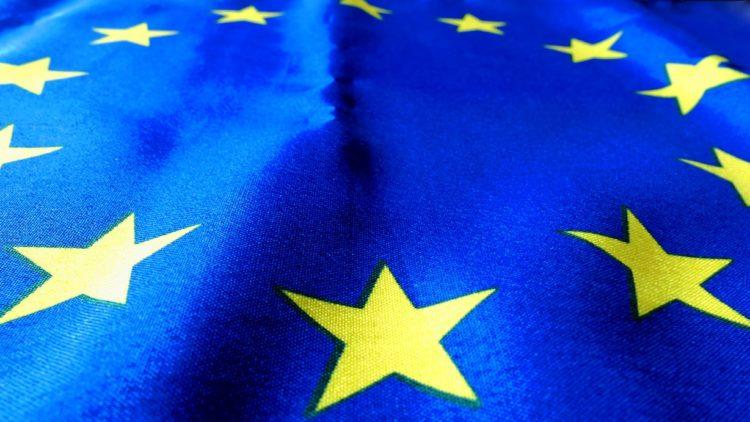Freies Europa
