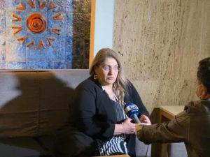 Ξενώνας στην Αθήνα για ανθρώπους που κάνουν χρήση ψυχοδραστικών ουσιών