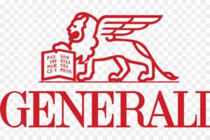 Generali: Greenpeace e Re:Common denunciano la mancanza di rispetto degli accordi