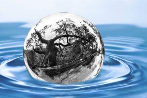 L'emergenza acqua evidenziata dal nuovo rapporto Unesco