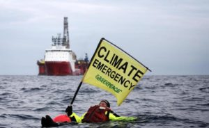Greenpeace wins legal challenge