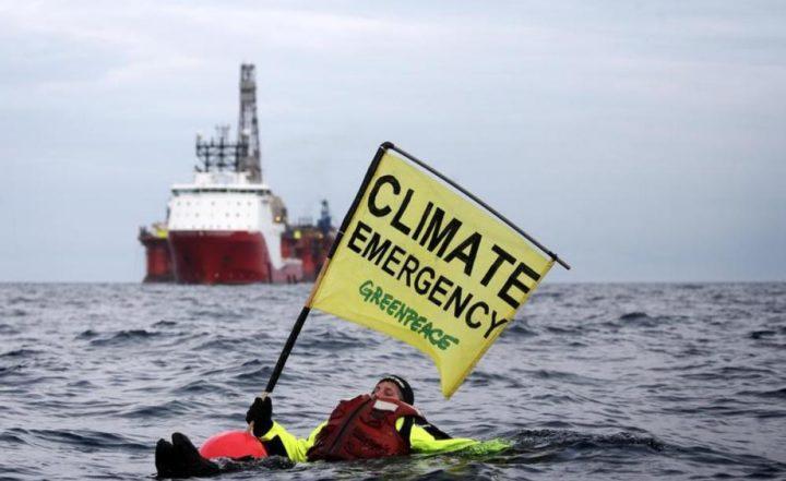Greenpeace wins legal challenge
