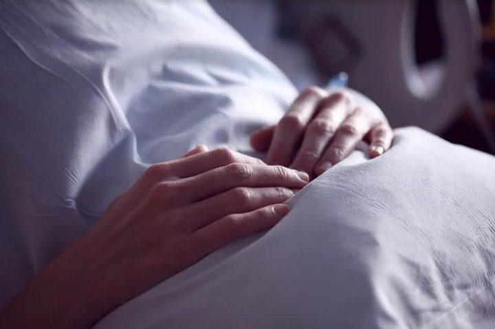 L'emergenza Coronavirus blocca gli aborti, ma non a Pescara. Intervista alla Dott.ssa Conti