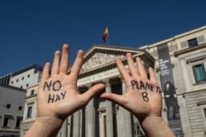 Lo mejor y lo peor de los 100 primeros días del Gobierno de Pedro Sánchez: Retos pendientes y oportunidades tras la COVID-19