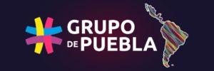 Grupo de Puebla llama a que la vacuna contra el nuevo coronavirus sea un bien de uso público, universal y gratuito