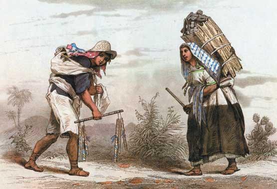Βασικό εισόδημα, ιστορική αναδρομή και επανάσταση