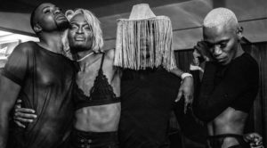 """Φωτογραφική έκθεση """"αυτό είναι το φύλο"""": #thisisgender"""
