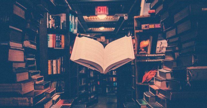 Η «ανοιχτή πρόσβαση» του JSTOR θυμίζει τον Aaron Swartz