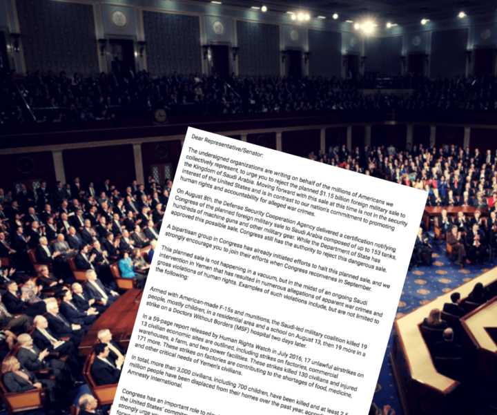 Ongoing Letters to Congress: The People need Emergency UBI NOW