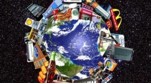 El Rostre Infame de les Transnacionals