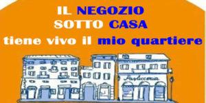 Toscana, Fattori: i bonus spesa nei negozi di vicinato