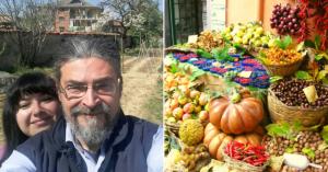 Coronavirus, riscoprire il cibo del territorio e l'autoproduzione