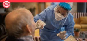 Open Arms collabora con lo studio clinico avviato per identificare un trattamento di emergenza per il Coronavirus