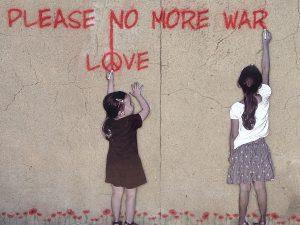53 pays soutiennent la demande de cessez-le-feu du Secrétaire général des Nations unies, Antonio Guterres