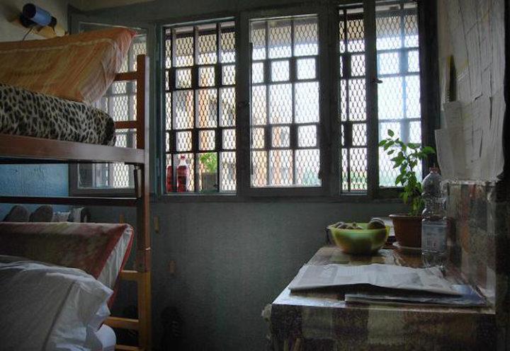 Detenuti, Torino: appello accorato alle autorità