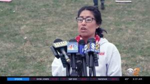 Covid-19: Enfermeiros dos EUA protestam contra falta de equipamentos de proteção nos hospitais