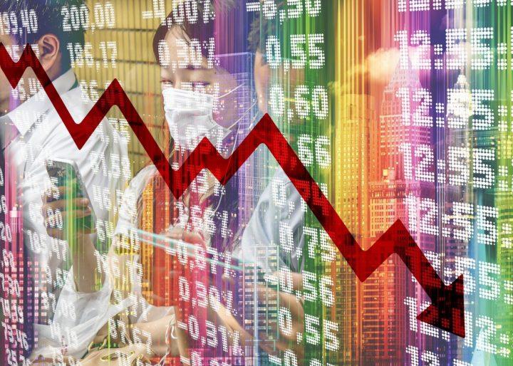¿Economía o salud? Una falsa dicotomía