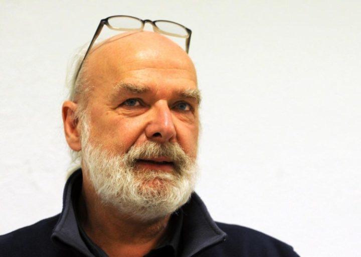 Ερίκ Τουσέν: «Η πανδημία του κορωνοϊού εντάσσεται σε μια πολυδιάστατη κρίση του καπιταλισμού»