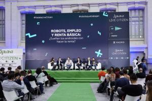 Ισπανία: γιατί το μέτρο που βρίσκεται υπό συζήτηση δεν είναι βασικό εισόδημα